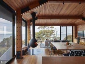 Ciri-Ciri Rumah Di Daerah Pantai