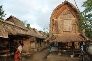Rumah Sade