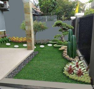 Taman 2